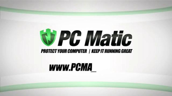 PCMatic.com TV Spot, 'Keep Windows XP' - Thumbnail 10