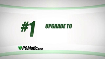 PCMatic.com TV Spot, 'Keep Windows XP' - Thumbnail 3