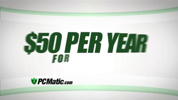 PCMatic.com TV Spot, 'Keep Windows XP' - Thumbnail 7