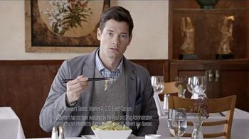 One A Day Men's TV Spot, 'Jim'