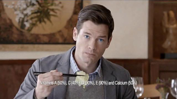 One A Day Men's TV Spot, 'Jim' - Thumbnail 5