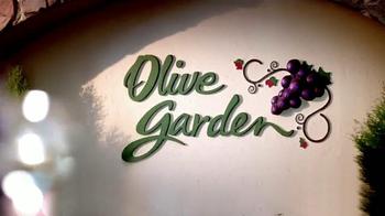 Olive Garden TV Spot, 'Compra Uno, Lleva Otro' [Spanish] - Thumbnail 1