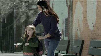 PNC Bank TV Spot, '10th Anniversary' - Thumbnail 3