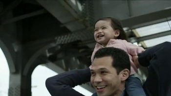 PNC Bank TV Spot, '10th Anniversary' - 748 commercial airings