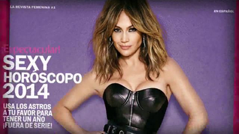 Cosmopolitan en Español TV Spot [Spanish]