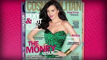 Cosmopolitan en Español TV Spot [Spanish] - Thumbnail 2