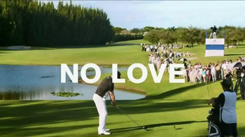 Zurich Insurance Group TV Spot, 'Love' - Thumbnail 1