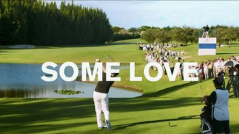 Zurich Insurance Group TV Spot, 'Love' - Thumbnail 4