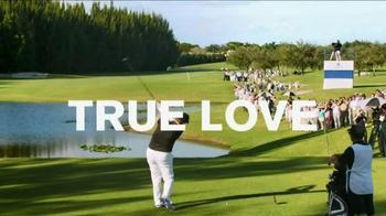 Zurich Insurance Group TV Spot, 'Love' - 937 commercial airings