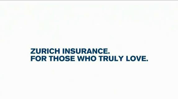 Zurich Insurance Group TV Spot, 'Love' - Thumbnail 9