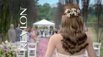 Revlon Luxurious ColorSilk Buttercream TV Spot Con Olivia Wilde [Spanish]
