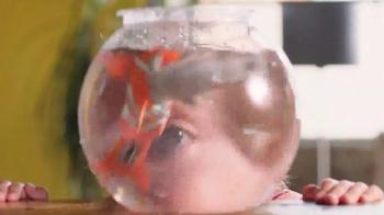 Lil' Fishys TV Spot - Thumbnail 4
