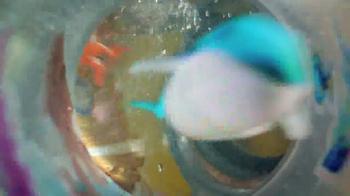 Lil' Fishys TV Spot - Thumbnail 5