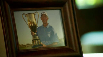 Charles Schwab Cup TV Spot, 'The Ultimate Clubhouse: The Schwab Cup' - Thumbnail 5