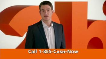 Novation Settlement Solutions TV Spot, 'Get The Facts' - Thumbnail 3