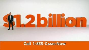 Novation Settlement Solutions TV Spot, 'Get The Facts' - Thumbnail 4