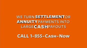 Novation Settlement Solutions TV Spot, 'Get The Facts' - Thumbnail 7