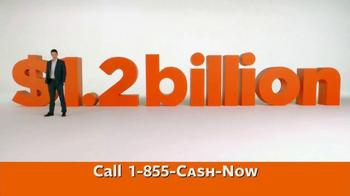 Novation Settlement Solutions TV Spot, 'Get The Facts' - Thumbnail 8