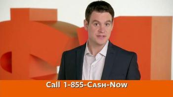 Novation Settlement Solutions TV Spot, 'Get The Facts' - Thumbnail 9