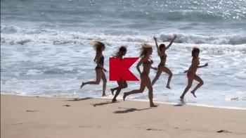 Kmart TV Spot, 'Fun in the Sun' - Thumbnail 10