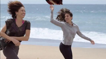 Kmart TV Spot, 'Fun in the Sun' - Thumbnail 2
