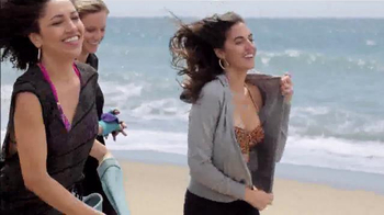 Kmart TV Spot, 'Fun in the Sun' - Thumbnail 3