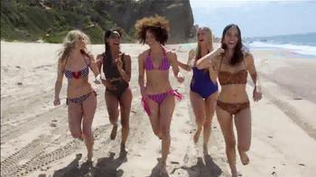 Kmart TV Spot, 'Fun in the Sun' - Thumbnail 6