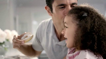 Philadelphia Cream Cheese TV Spot, 'La granja' [Spanish] - Thumbnail 9
