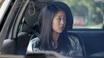 TireRack.com TV Spot, 'Teenage Girl' - Thumbnail 6