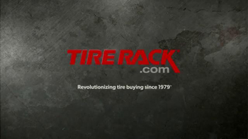TireRack.com TV Spot, 'Teenage Girl' - Thumbnail 9