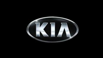 2014 Kia Soul TV Spot, 'Cartoon Network' - Thumbnail 1