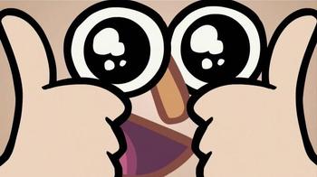 2014 Kia Soul TV Spot, 'Cartoon Network' - Thumbnail 7