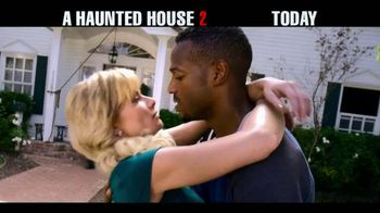 A Haunted House 2 - Alternate Trailer 35