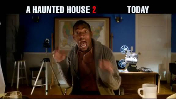 A Haunted House 2 - Alternate Trailer 36