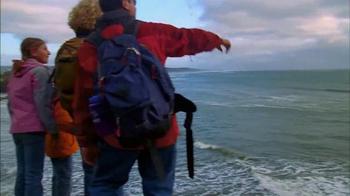 Bass Pro Shops Sun Tracker TV Spot, 'Go Somewhere New' - Thumbnail 2