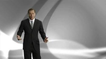 Lear Capital TV Spot, 'Demand for Silver' - Thumbnail 1