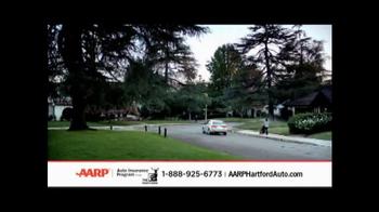 AARP Services, Inc. TV Spot, '50 Plus' - Thumbnail 1