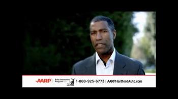 AARP Services, Inc. TV Spot, '50 Plus' - Thumbnail 2