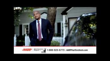 AARP Services, Inc. TV Spot, '50 Plus' - Thumbnail 8