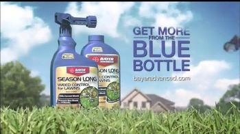 Bayer Advanced Lawn & Garden TV Spot, '6 Months'