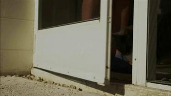 Hillsborough Animal Health Foundation TV Spot, 'Bird Conservation' - Thumbnail 2