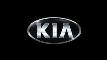 Kia Soul TV Spot, 'Cartoon Network: Missions' - Thumbnail 1