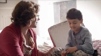 Hallmark TV Spot, 'Abuela' [Spanish]