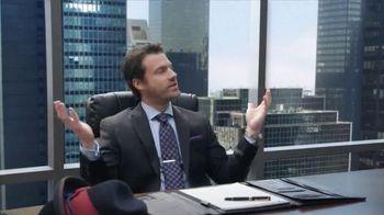 FedEx One Rate TV Spot, 'Skyscraper'