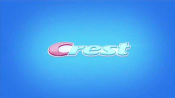 Crest 3D White Luxe TV Spot, 'Dientes' Con Shakira [Spanish] - Thumbnail 1