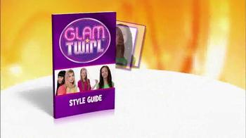 Glam Twirl TV Spot, 'Twist, Flip, Twirl' - Thumbnail 4