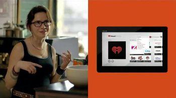 Microsoft Windows TV Spot, 'Honestly: Restaurant Owner'
