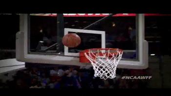 2014 Women's NCAA Final Four TV Spot - Thumbnail 2
