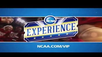 2014 Women's NCAA Final Four TV Spot - Thumbnail 3