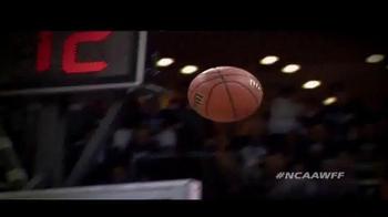 2014 Women's NCAA Final Four TV Spot - Thumbnail 5